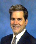 image of Attorney David Shaheen